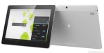 Huawei MediaPad 10 FHD – the perfect PAD is here