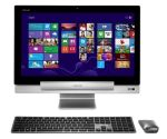Asus Transformer AiO specs and pricing